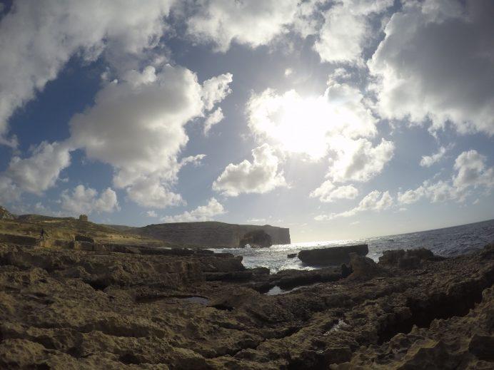 Gozo_Adası_Malta