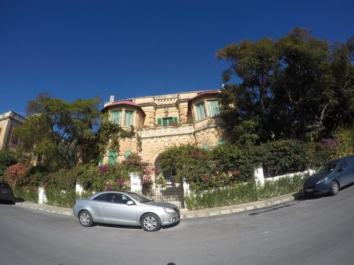 Tarih_Kokan_Malta_Evleri