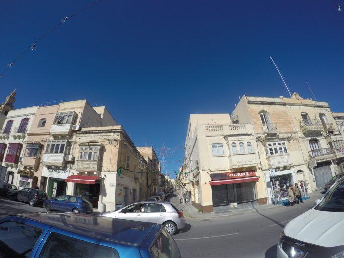 Sliema_Malta