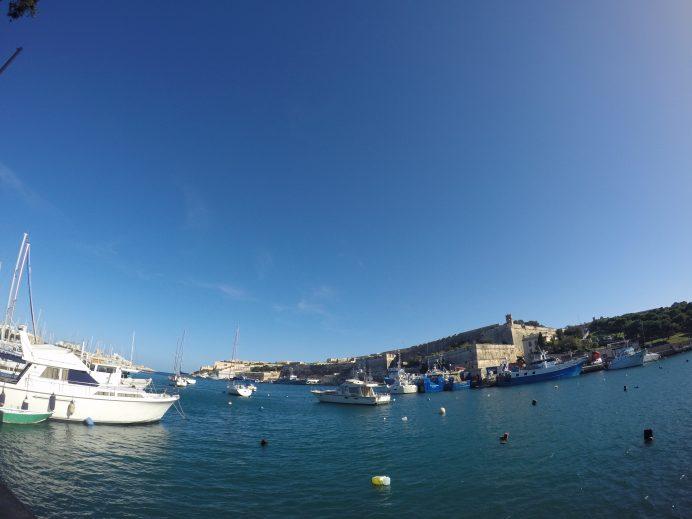 Valletta_Malta
