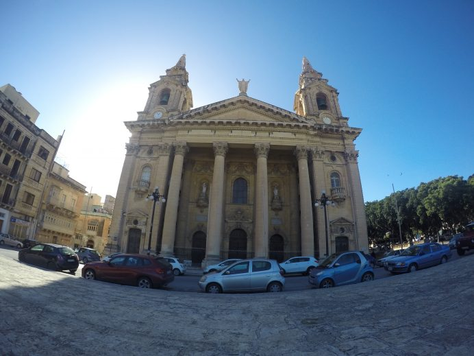 St._John's_Cathedral_Valletta