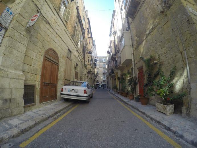 Başkent_Valletta_Ara_Sokakları