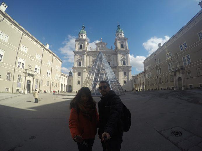 Salzburg_Katedrali_ve_biz