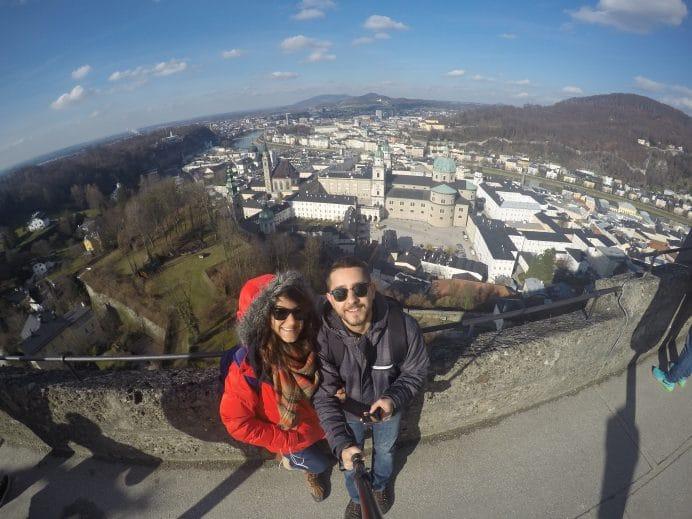 Salzburg_kalesinde_keyfimiz_yerinde