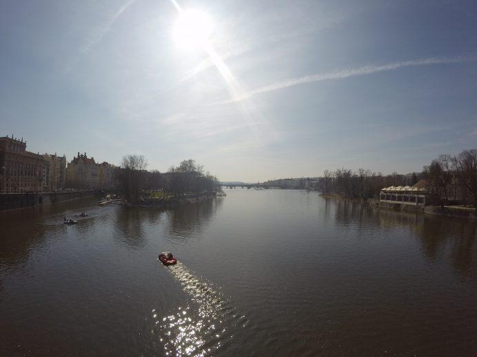 Vltava_Nehri_Prag