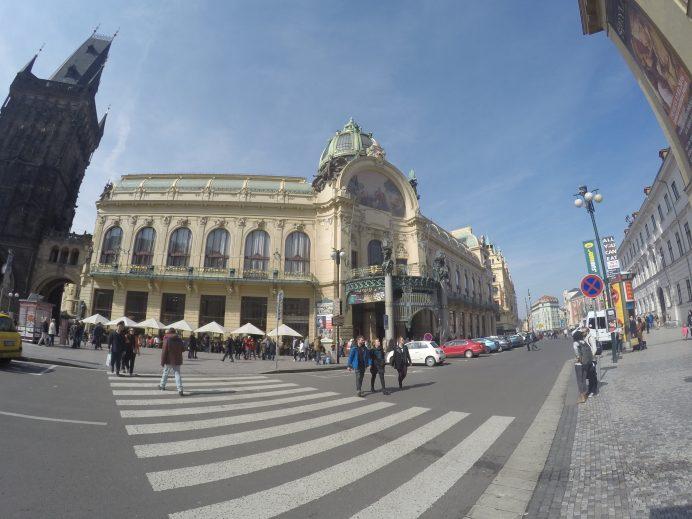 Municipal_House_Prag