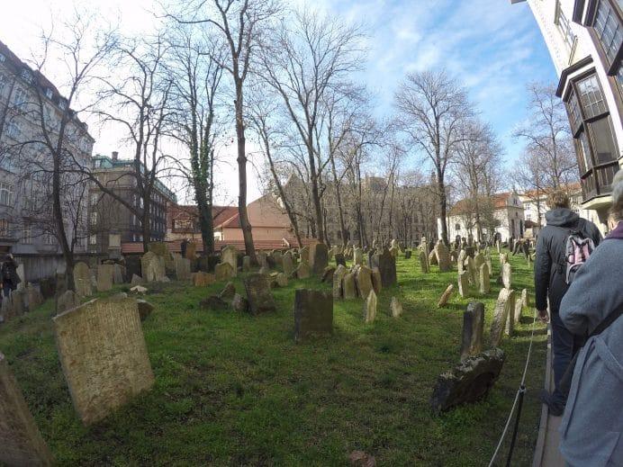 Eski_Yahudi_Mezarlığı_Prag