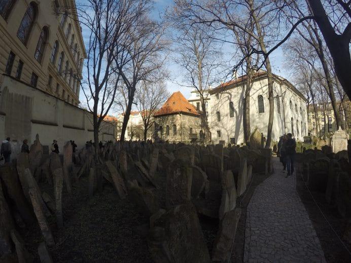 Old_Jewish_Cemetary_Prag