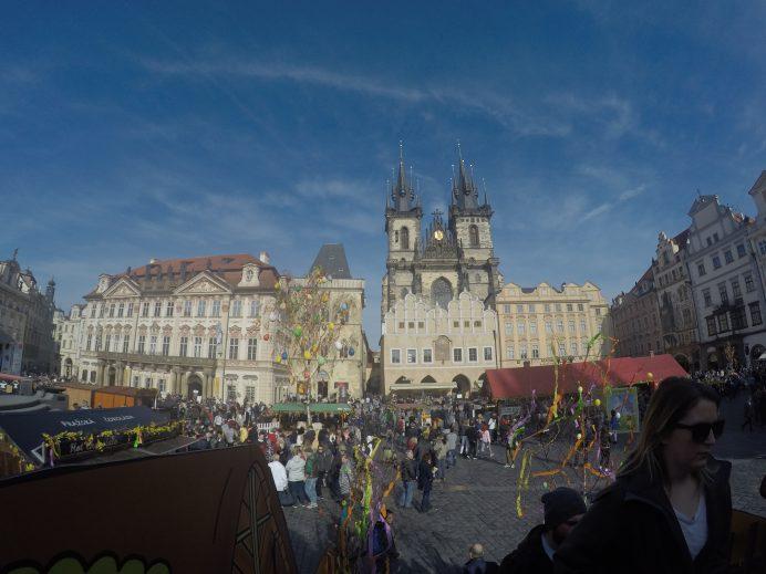Eski_Şehir_Meydanı