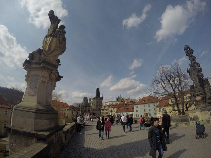 Charles_Bridge_Prag