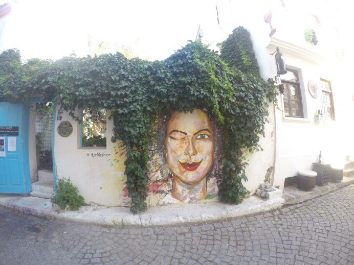graffiti resimi