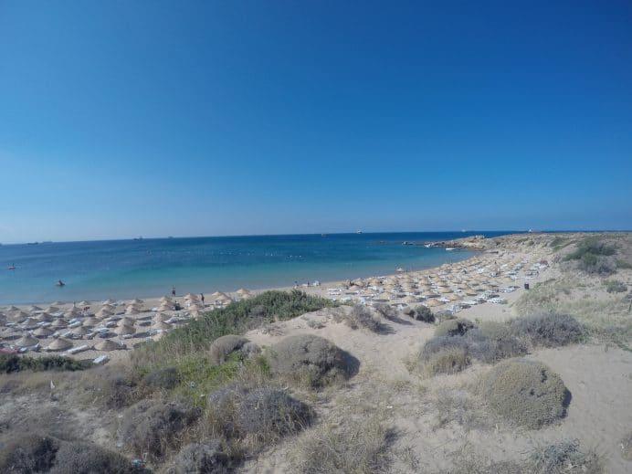 Bozcaada_ayazma_plajı