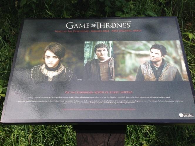 Kuzey_İrlanda_Turu_gezilecek_noktalar-_Game_of_Thrones