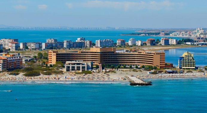 Grand_Hotel_Pomorie_Sunny_Beach_Burgaz_bulgaristan_gezilecek_yerler
