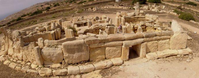 Hagar_Qin_ve_Mnajdra_Tapınakları_Bölgesi