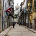 Havana_Sokaklari