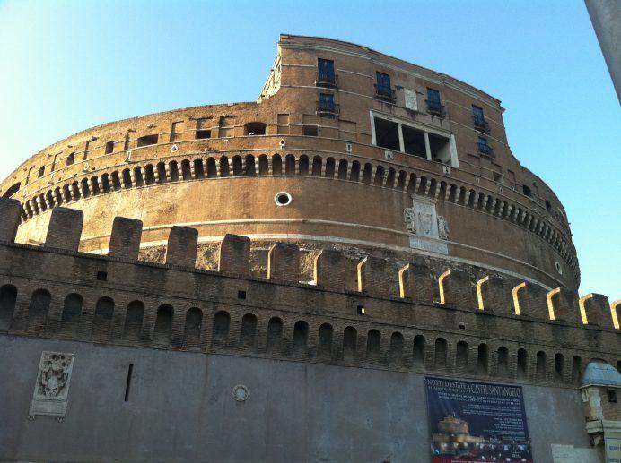 Castel_Sant_Angelo_roma