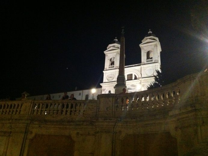roma_kiliseleri