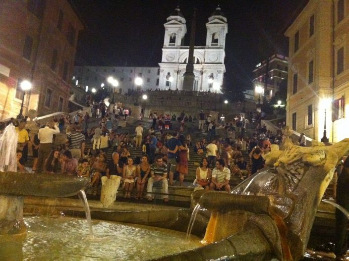 ispanyol_merdivenleri_roma_italya