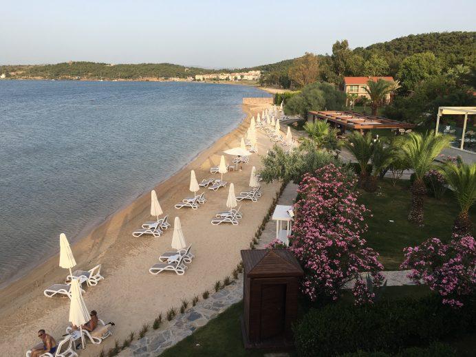 ayvalik_otelleri