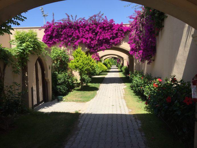 Antalya Belek Spice Hotel & Spa