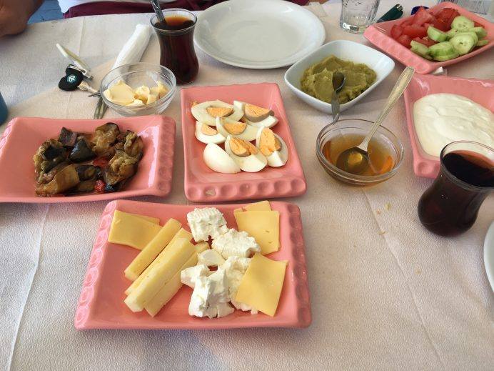 sakiz_adasi_yemekler
