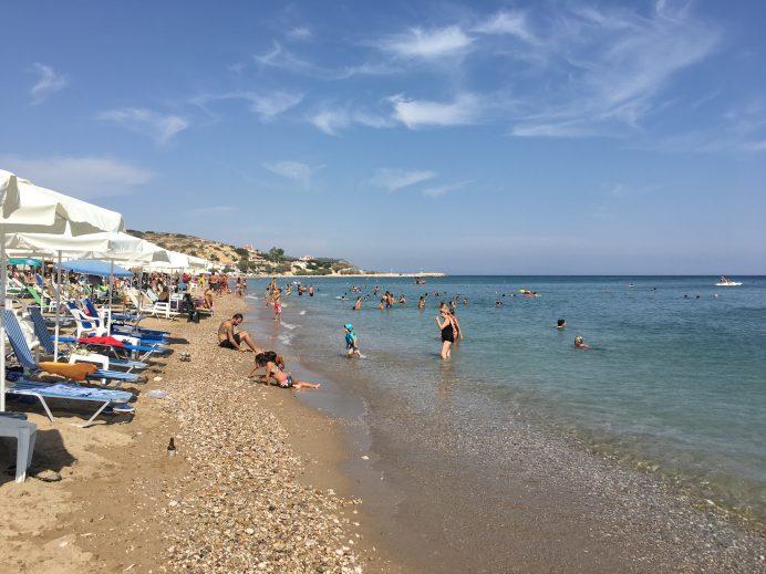 sakiz_adasi_sahilleri