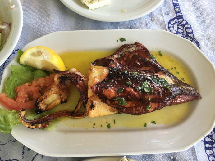 sakiz_adasi_yemekleri