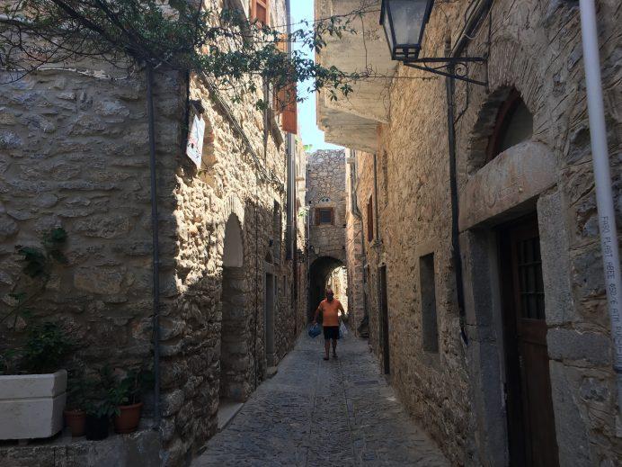sakiz_adasi