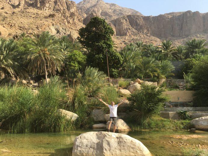 wadi_bani_khalid_umman