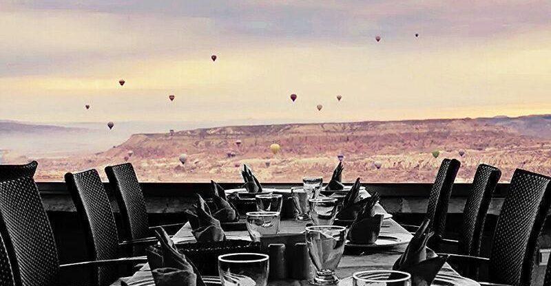 Kapadokya_otelleri