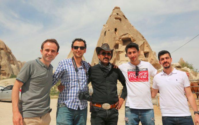 Kapadokya_seyahat