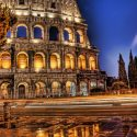 Kolezyum Roma