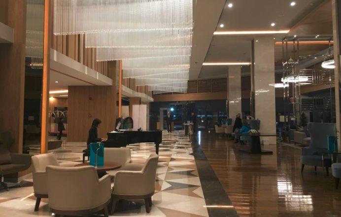 Konya_otelleri