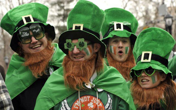 İrlanda_Dublin_hakkında