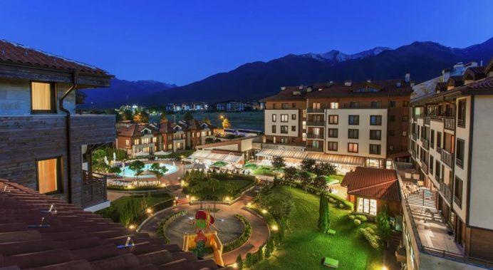 Murite_Club_Hotel_SPA_bansko_bulgaristan_gezilecek_yerler