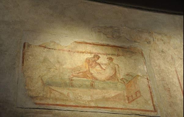 Napoli-pompei-genelev
