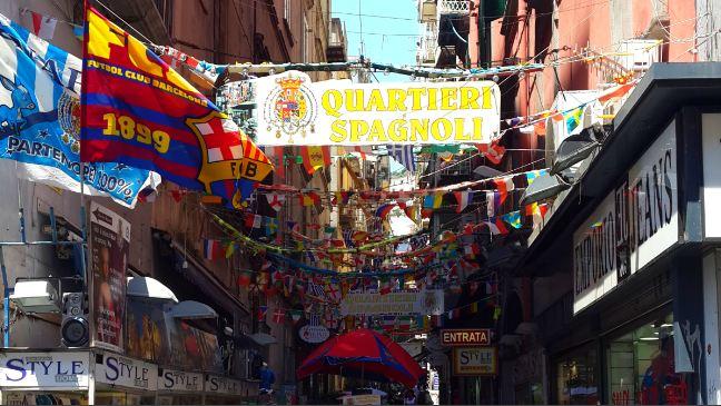 Napoli-quartieri-spagnoli