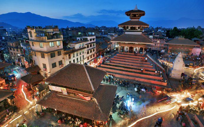 Nepal_dunyanın_en_ucuz_ulkeleri