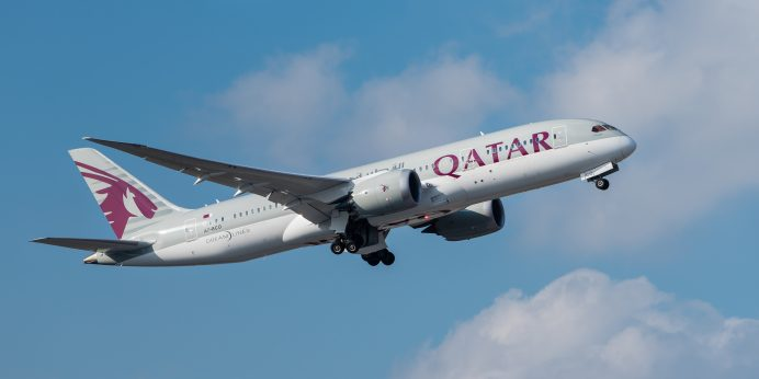 Qatar_Airways_guney_amerika