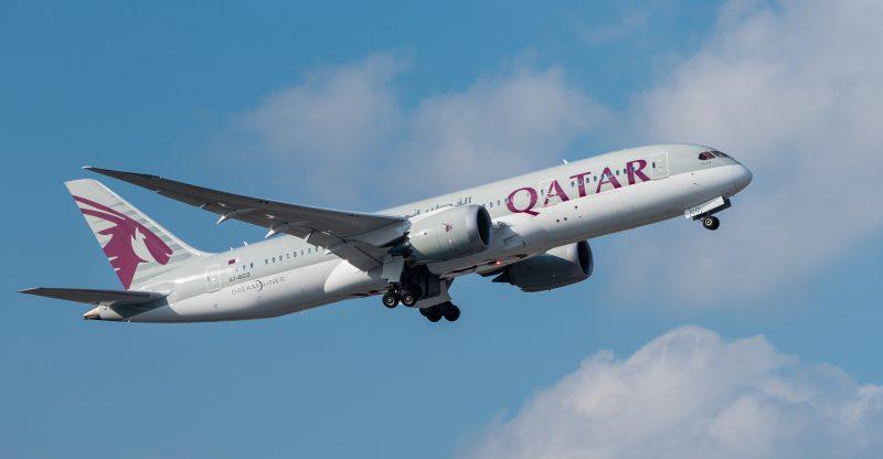 Qatar_Airways_guney_amerika