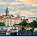 Sırbistan-Belgrad