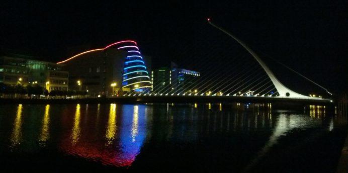İrlanda_Dublin_Grand_Canal_Dock