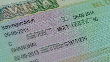Schengen_vizesi