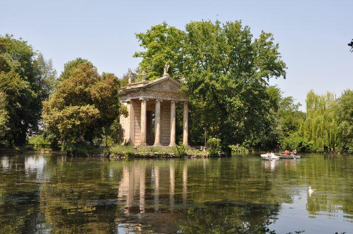 Villa_Borghese_Park_Roma