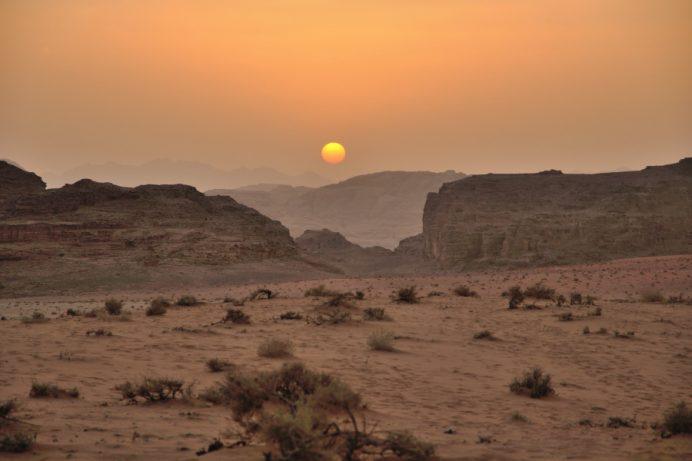 Wadi_Rum_urdun