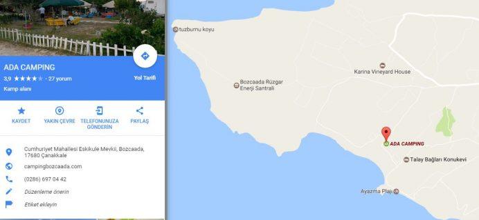 ada-camping-kamp-alanı-bozcaada