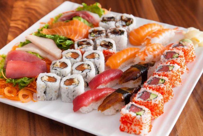 adana_restoranlari_yemekleri