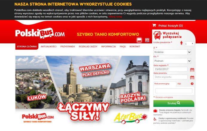 avrupanin_en_ucuz_otobus_firmalari