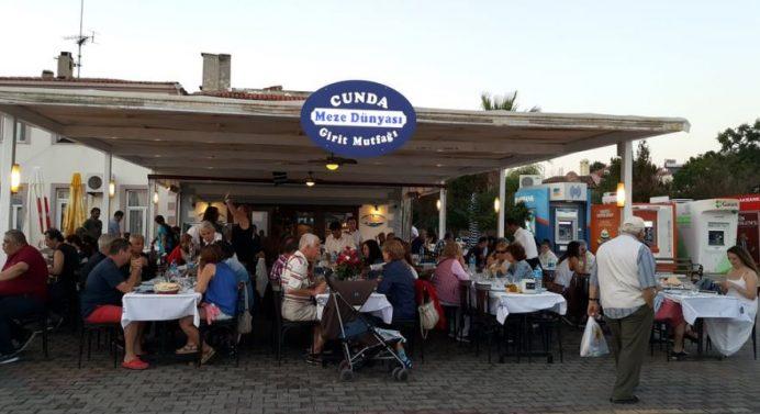 ayvalik_yemekler_cunda